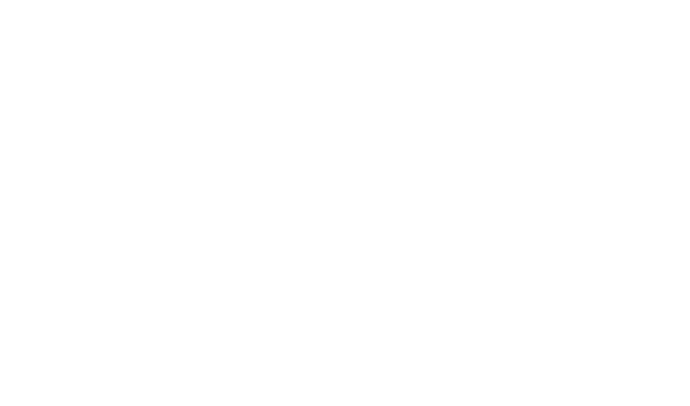 Aizaz Leghari